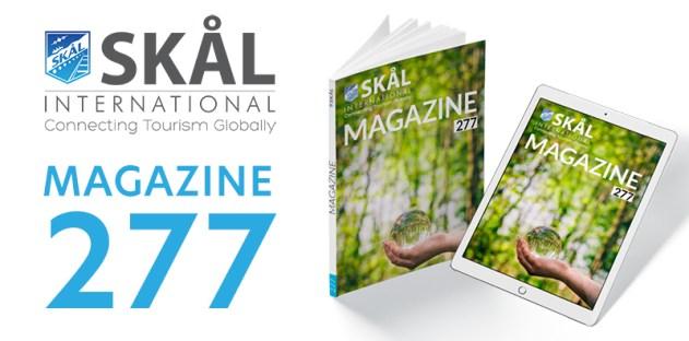 Header Skal Magazine 277 EN