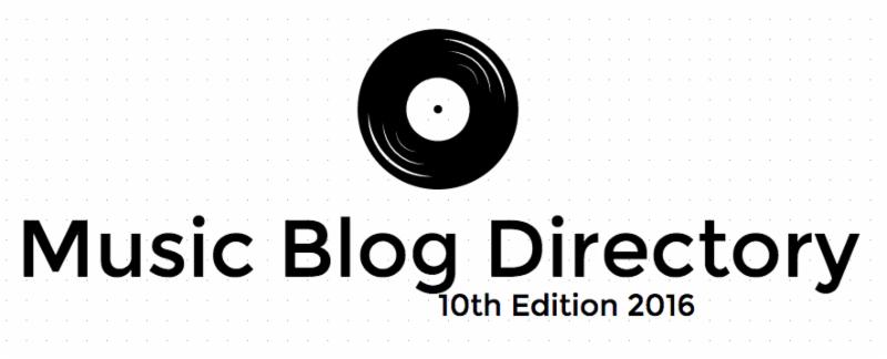 Alternative Music Blogs