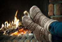 fireplace_feet.jpg