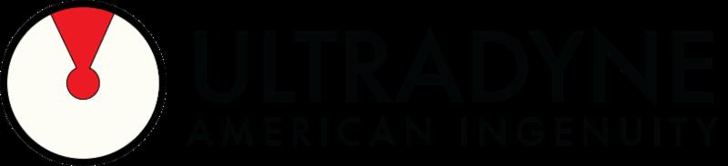Ultradyne Logo