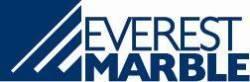 Everest Marble LLC