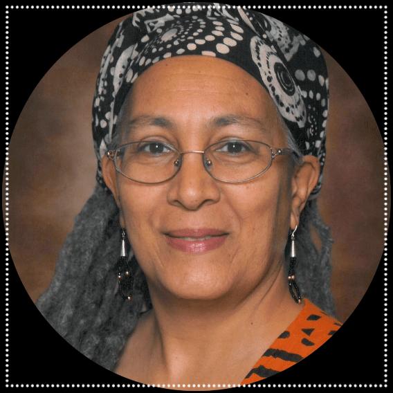 Dr. Jessica Gordon Nembhard