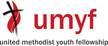 Image result for united methodist youth fellowship