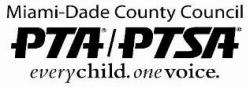 Miami-Dade County Council of PTA/PTSA