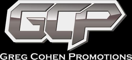GCP Logo Tight