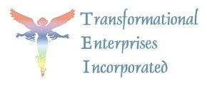 TEI Corporate Logo
