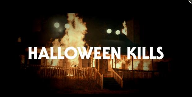 2019-07-19 13_46_11-EPK.TV _ Halloween Kills _ Featurettes.png