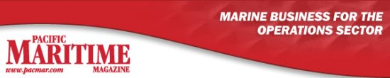 NEW PMM Banner