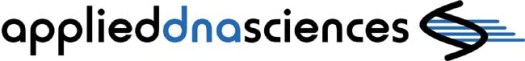 ADNAS_logo