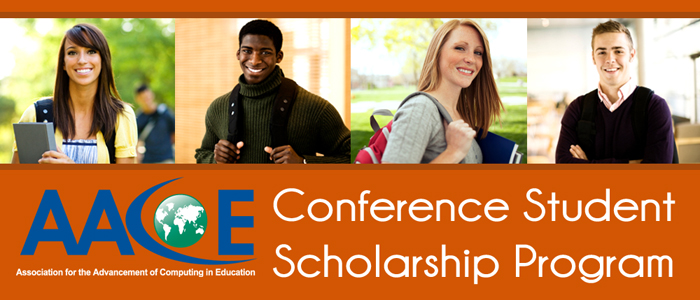 AACE Student Scholarships