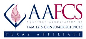 Affiliate Logo