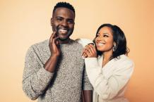 GRAMMY-Nominated Couple Juan & Lisa Winans Announce Release of New Single 'It Belongs To Me'