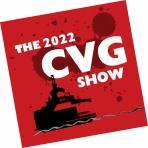 CVG SHOW LOGO 2022.jpg