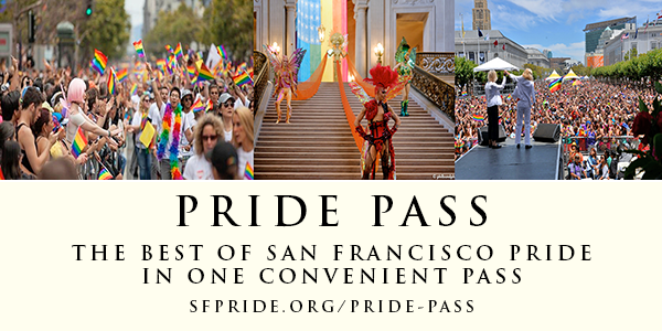 2016 Pride Pass Header