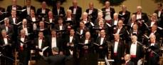 Mendelssohn Club