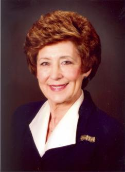 Ruth Kapp Hartz, Holocaust Survivor