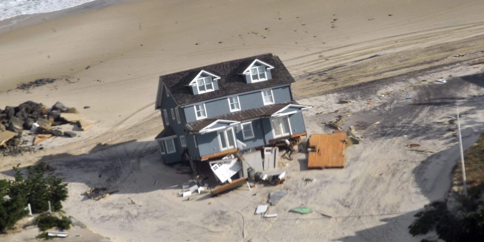 Images Of Natural Disasters With Names