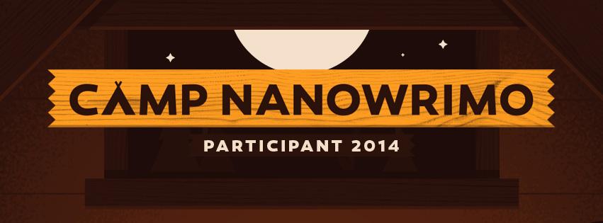 Participant 2014 - Facebook Cover