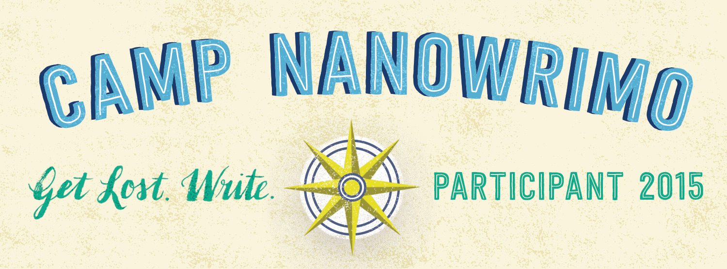 https://i1.wp.com/files.content.campnanowrimo.org/camp/files/2015/03/Camp-Participant-2015-Web-Banner.jpg