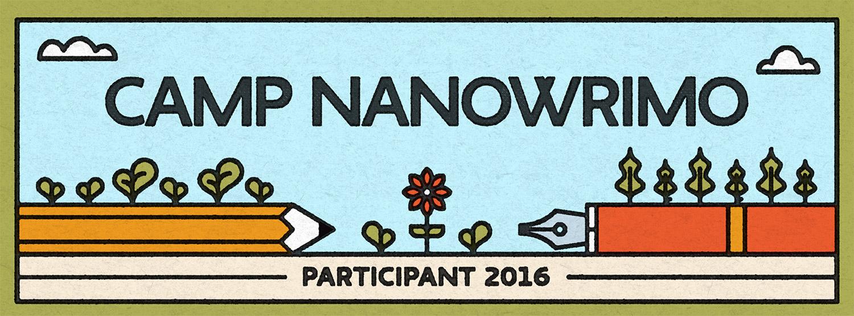 Participant 2016 - Web Banner