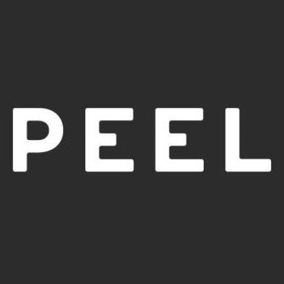 off peel verified coupons promo codes