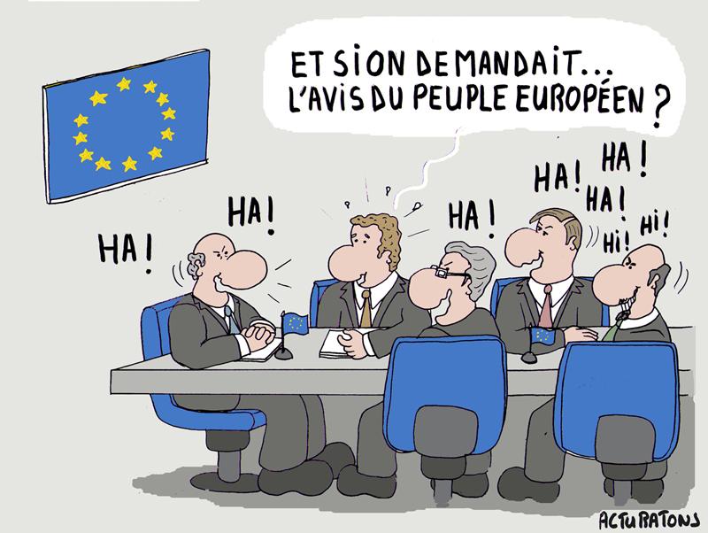 dessin+UE+antid%C3%A9mocratique+newsarticle.jpg