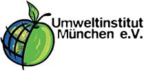 Ihr Newsletter vom Umweltinstitut – unabhängig, kritisch, engagiert.