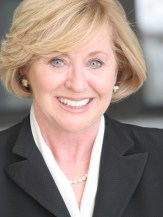 Judy Schwartzbaum