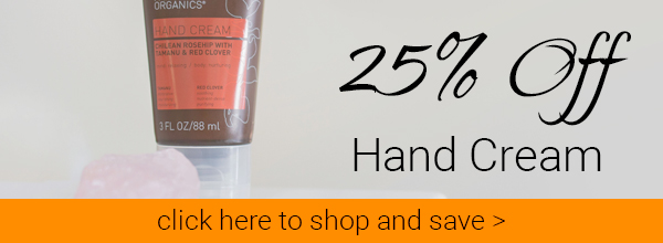 25_ Off Hand Cream