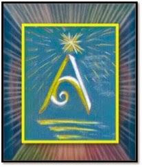 Arcturian Emblem