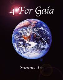 4 for GAIA