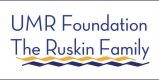 UMR Foundation The Ruskin Family supporting GuitarSarasota in Sarasota, Florida, Classical Guitar Society