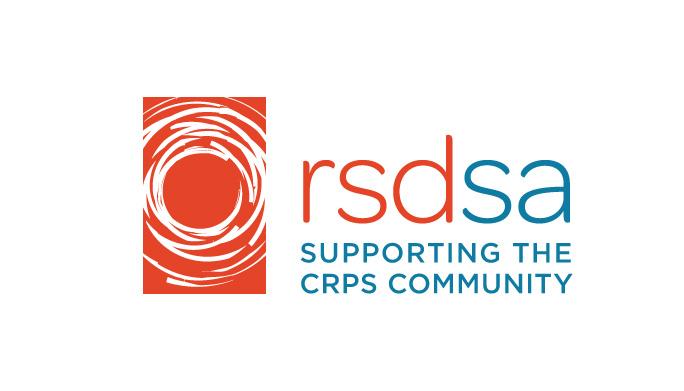 RSDSA-New