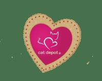 Cat Depot Gala