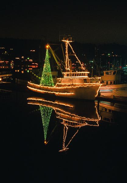 Gig Harbors GIGABYTE Fun Things To Do In Gig Harbor In