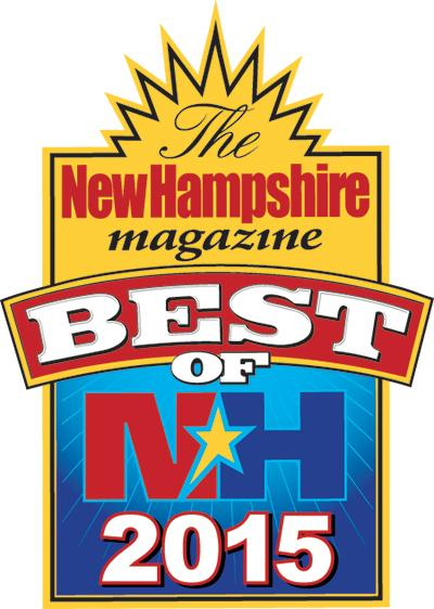 Best of NH 2015