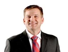 Aaron West CEO