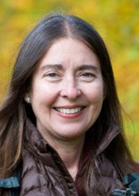 Cristina Eisenberg