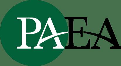PAEA_Logo