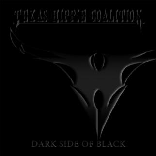 Texas Hippie Coalition Dark Side of Black