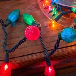 retro-bulb-christmas-light-cover