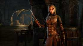 Image result for eso dark brotherhood