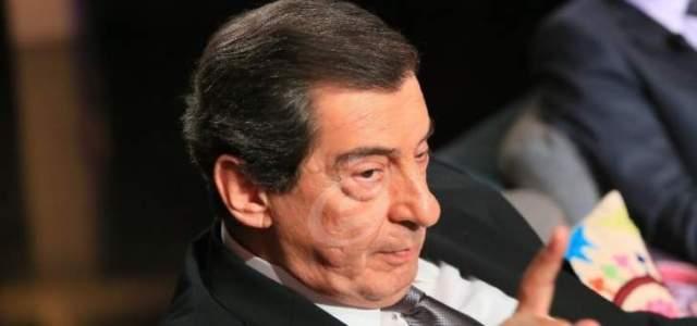 انتخاب ايلي الفرزلي نائبا لرئيس مجلس النواب بـ80 صوتا مقابل 32 لانيس نصار