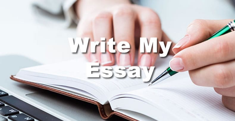 Write My Essay for Me   Expert Essay Writers Key reasons to seek professional essay help