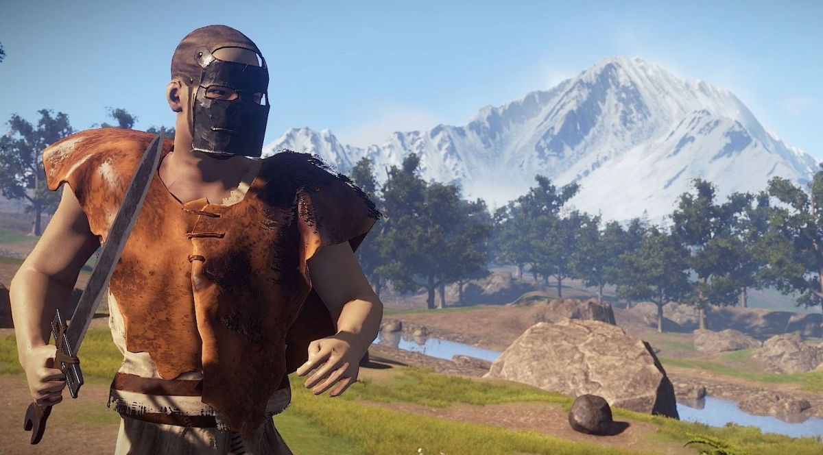 Devblog 68 rust for Punch com
