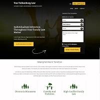 Minneapolis divorce attorneys