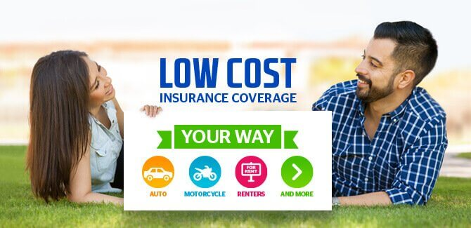 Driver insurance quotes