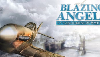 Falcon 4 0: Allied Force Free Download - Full Version