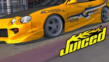 Download free street racing syndicate full pc game orlandolinoa.