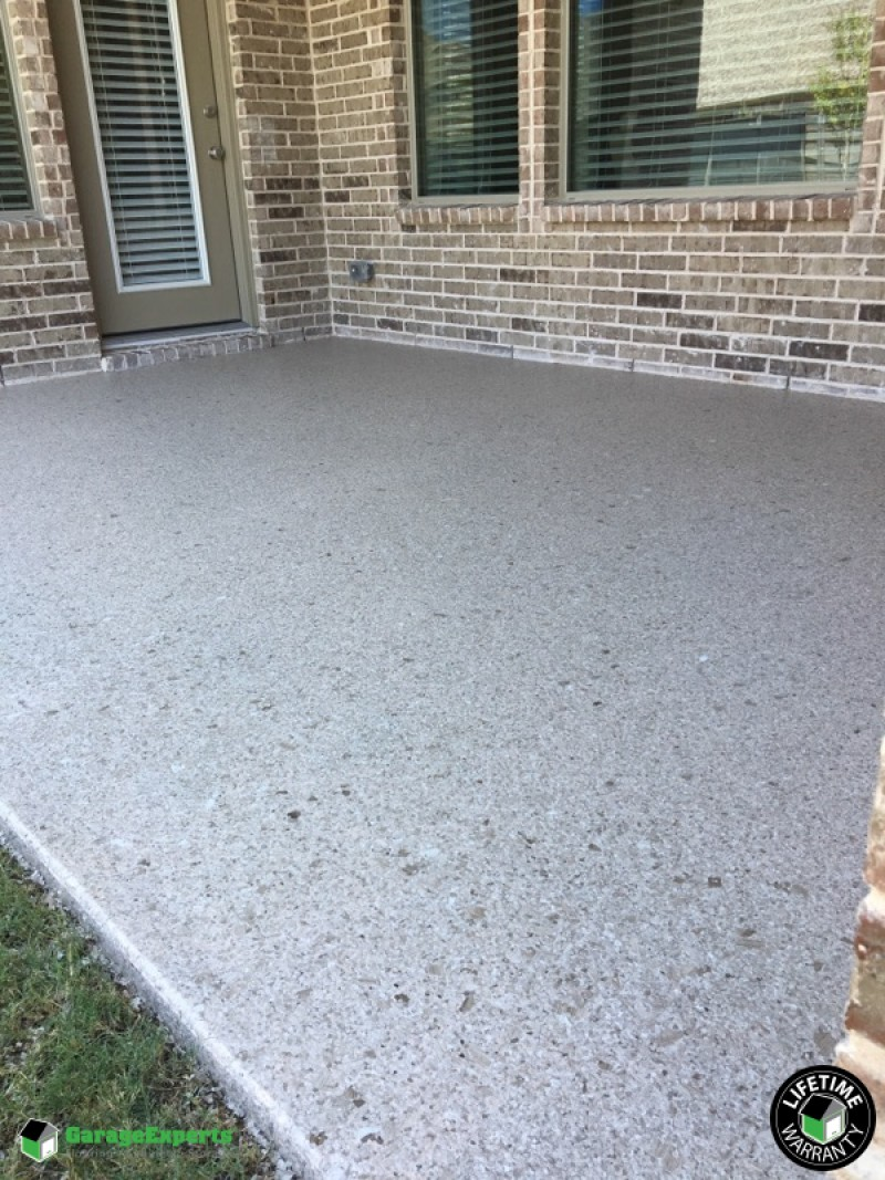 شكرا لك على مساعدتك شيئا ما العاشر outdoor epoxy floor coating designedbysea com
